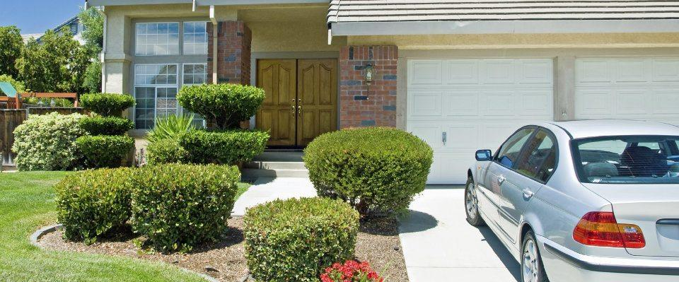 FL Insurance Solutions image 0