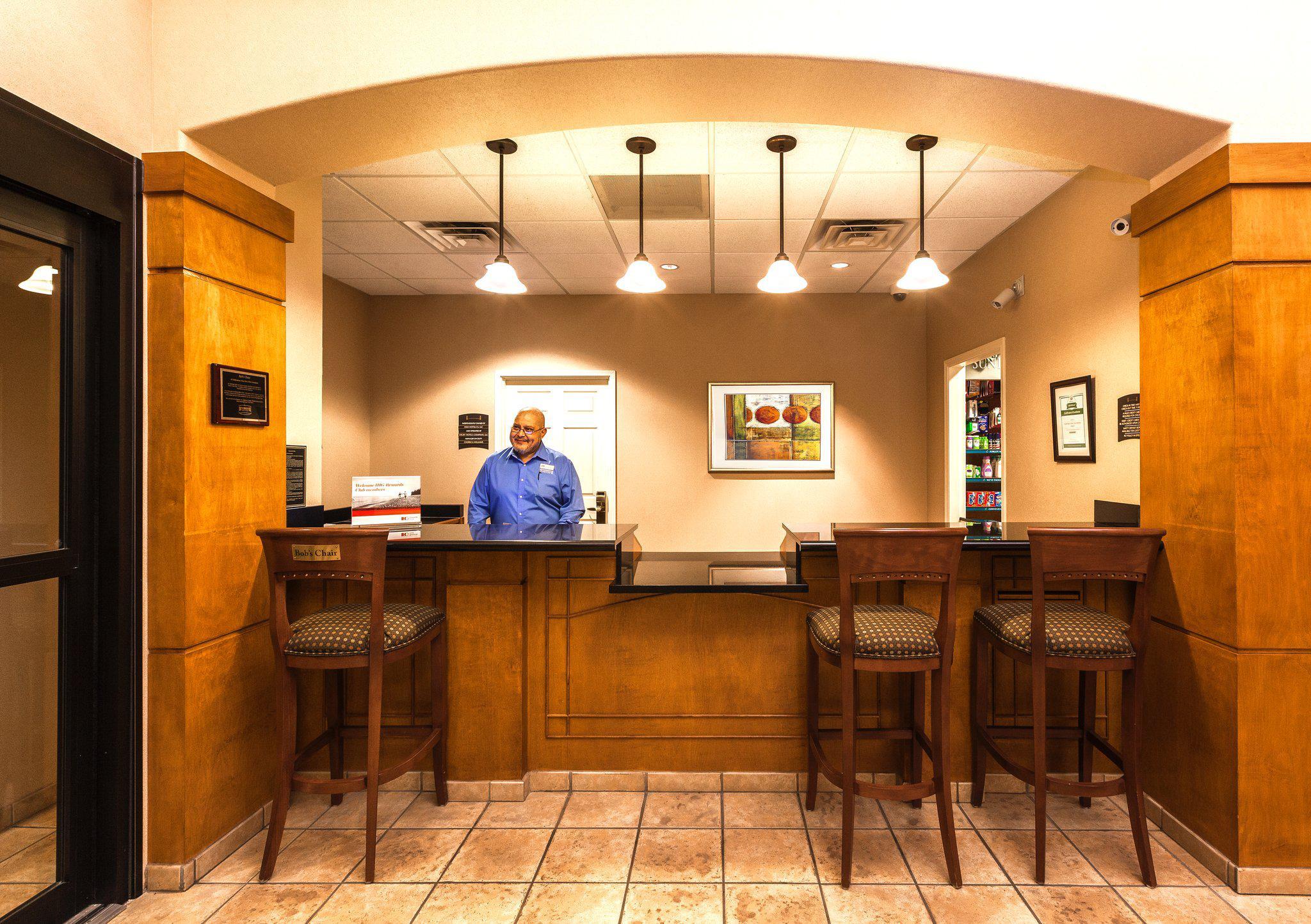 Staybridge Suites San Antonio-Airport in San Antonio, TX, photo #20