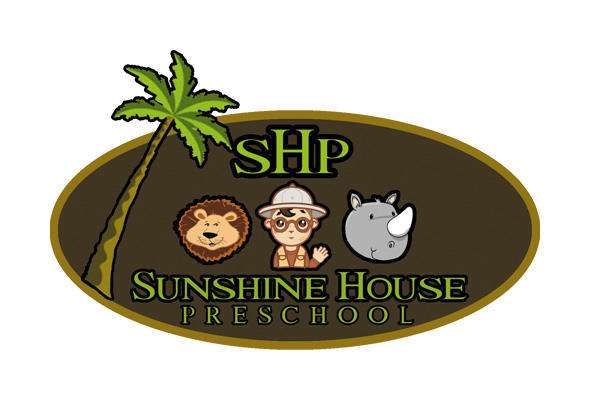 Sunshine House of Preschool image 0