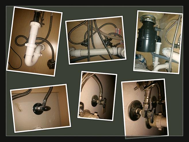 All Plumbing Needs Service, LLC image 5