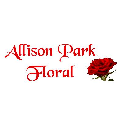 Allison Park Flowers & Gifts
