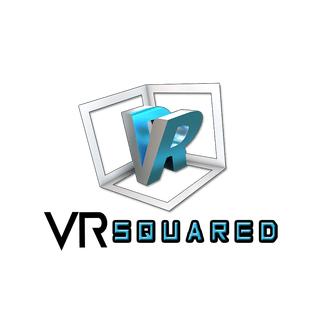 VR Squared
