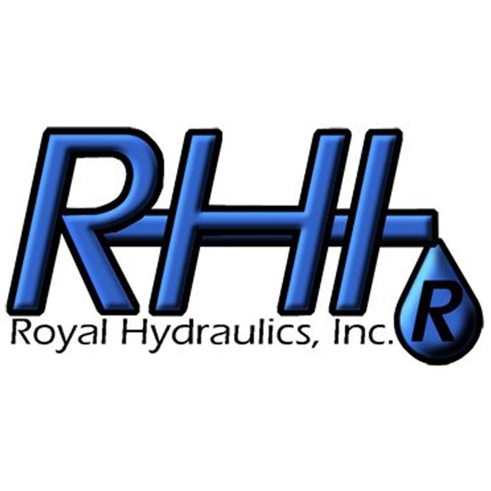 Royal Hydraulics