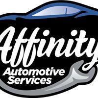 Affinity Automotive Services image 4