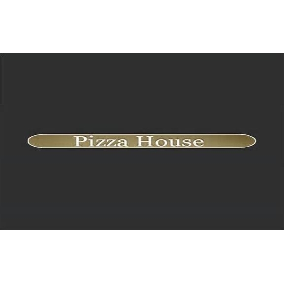 Pizza House - Pittsfield, MA 01201 - (413)499-1842 | ShowMeLocal.com