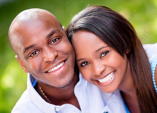 Dentist of Miami and Orthodontics image 1