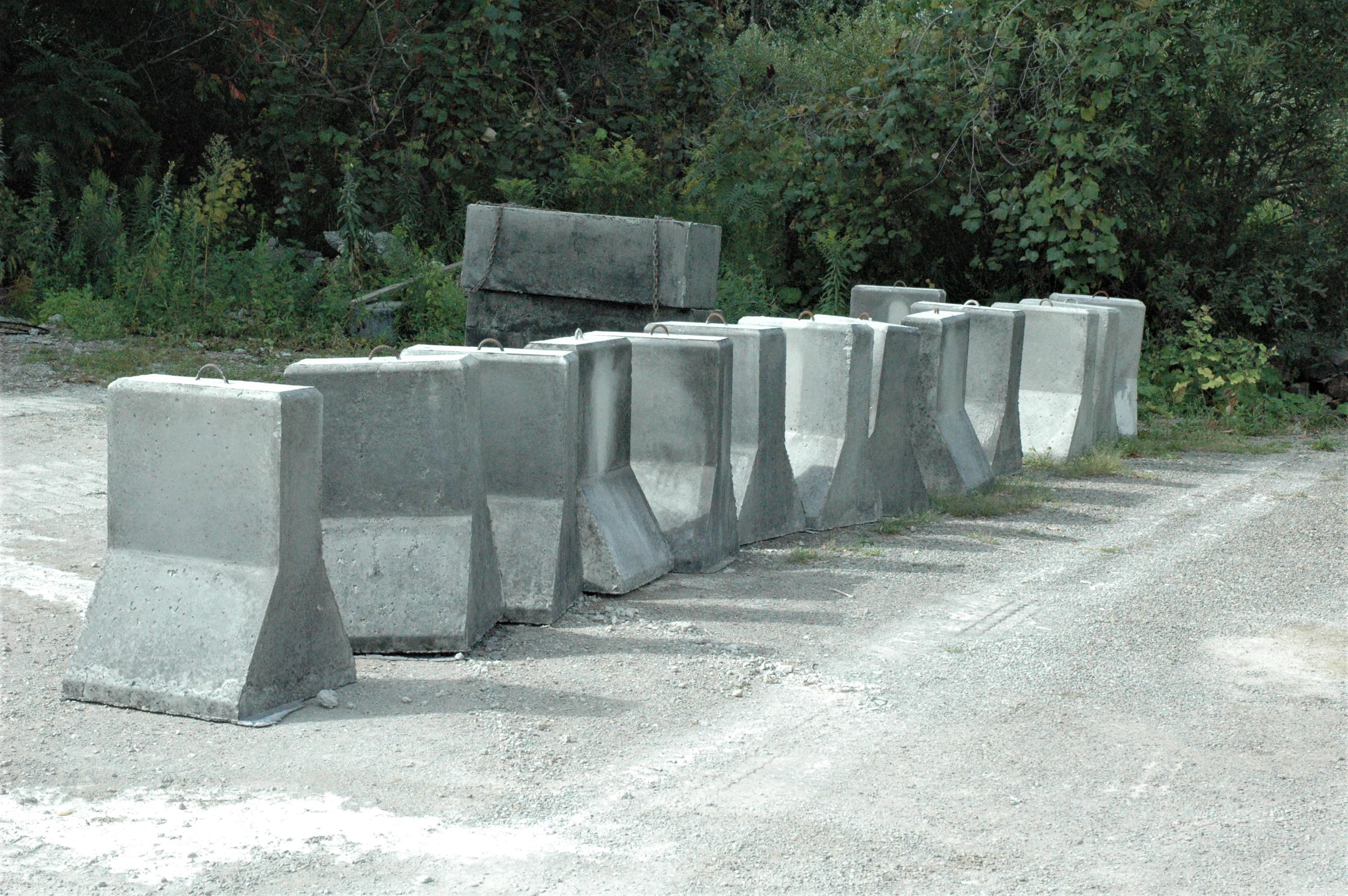 Akerly Concrete, Inc. image 3