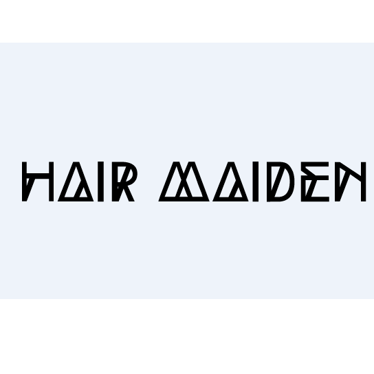 Hair Maiden Orlando - Maitland, FL 32751 - (407)376-1248 | ShowMeLocal.com
