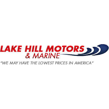 Lake Hill Motors