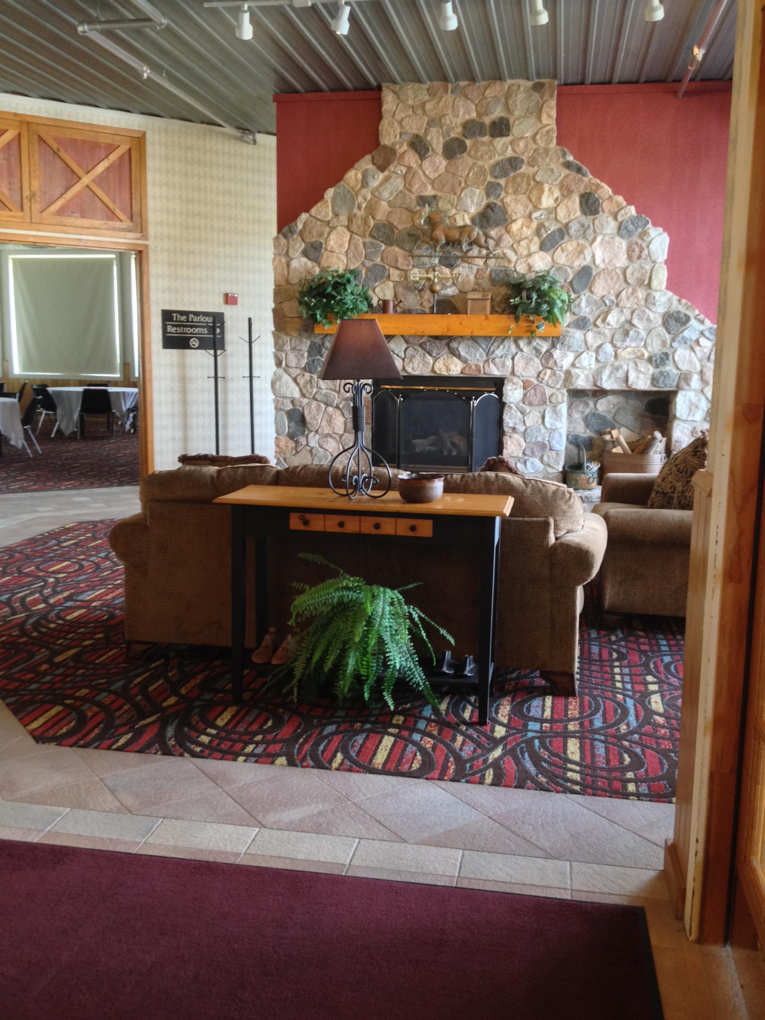 Hometown Inn Amp Suites