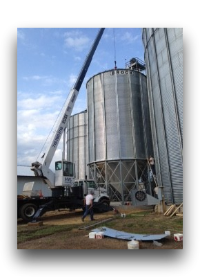 Midwest Crane, LLC image 7