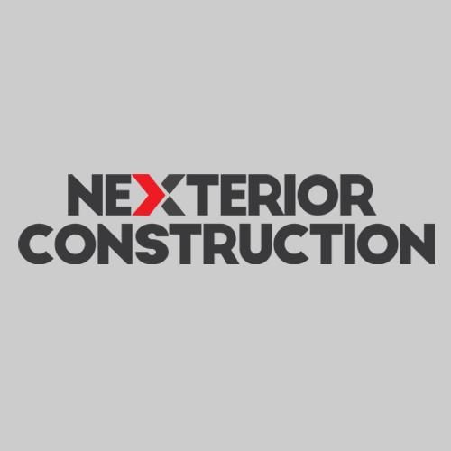 Nexterior Construction