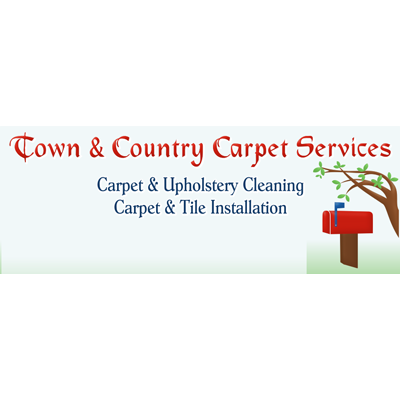 Town and country dating services