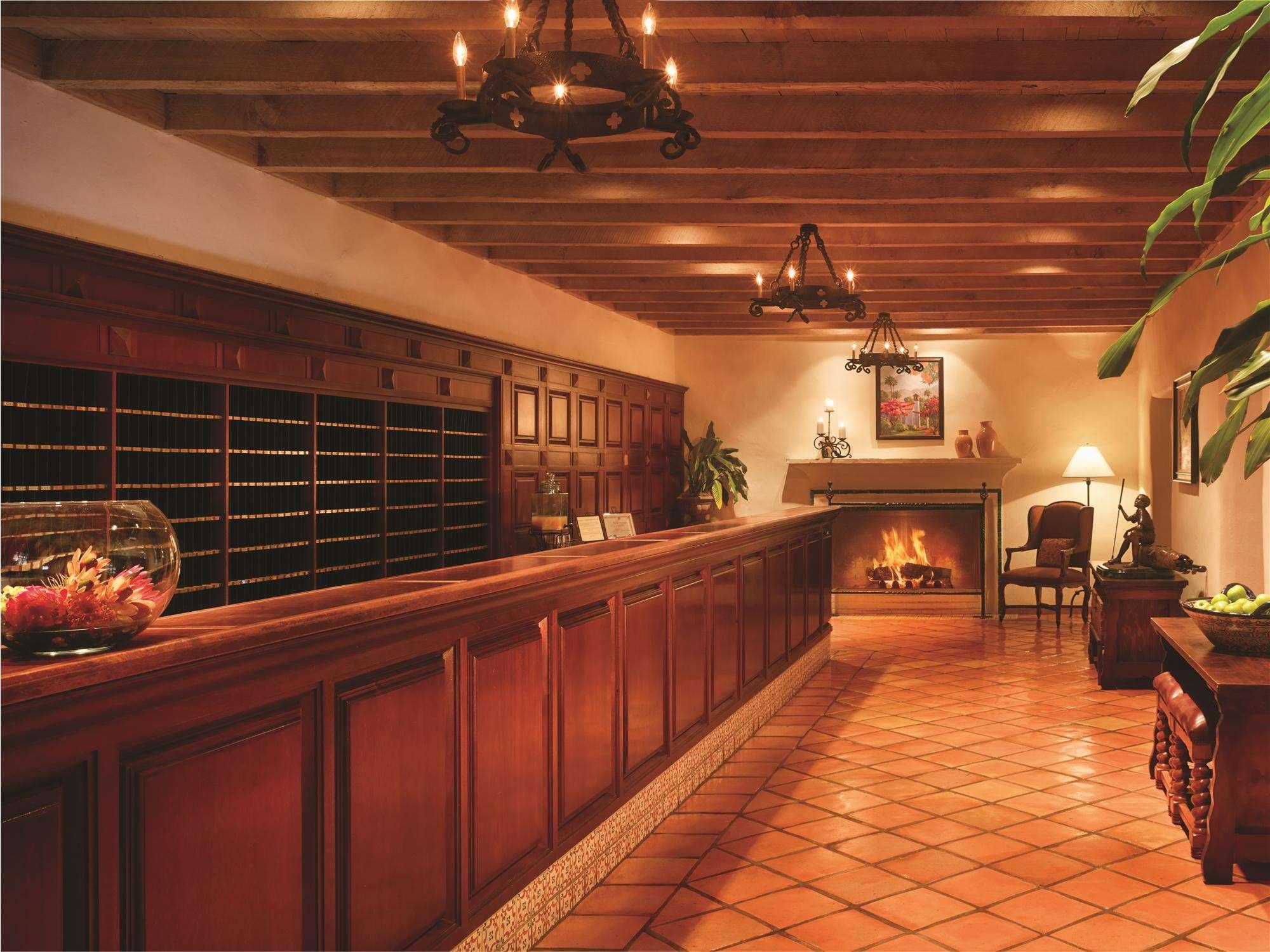 La Quinta Resort & Club, A Waldorf Astoria Resort image 4