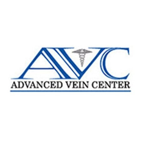Advanced Vein Center: Bruce Hoyle, M.D.