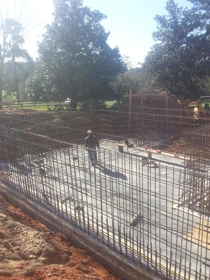 Montgomery County Concrete LLC image 2