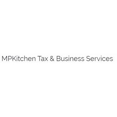 MP Kitchen CPA Tax & Business Services