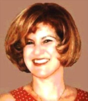 Allstate Insurance: Pauline Attalla