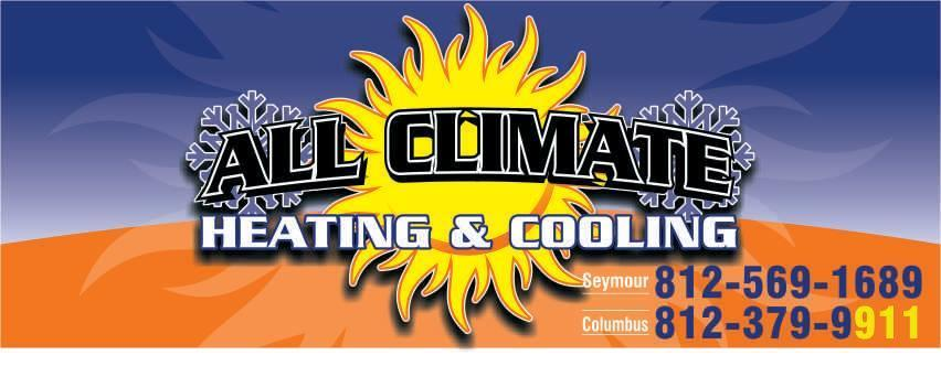 All Climate Heating & Cooling image 3