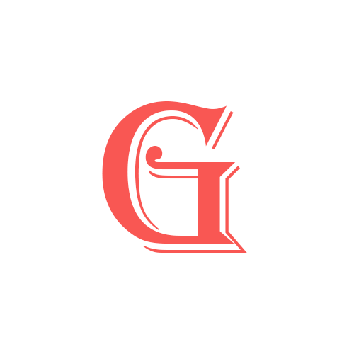 Gearheadz image 0