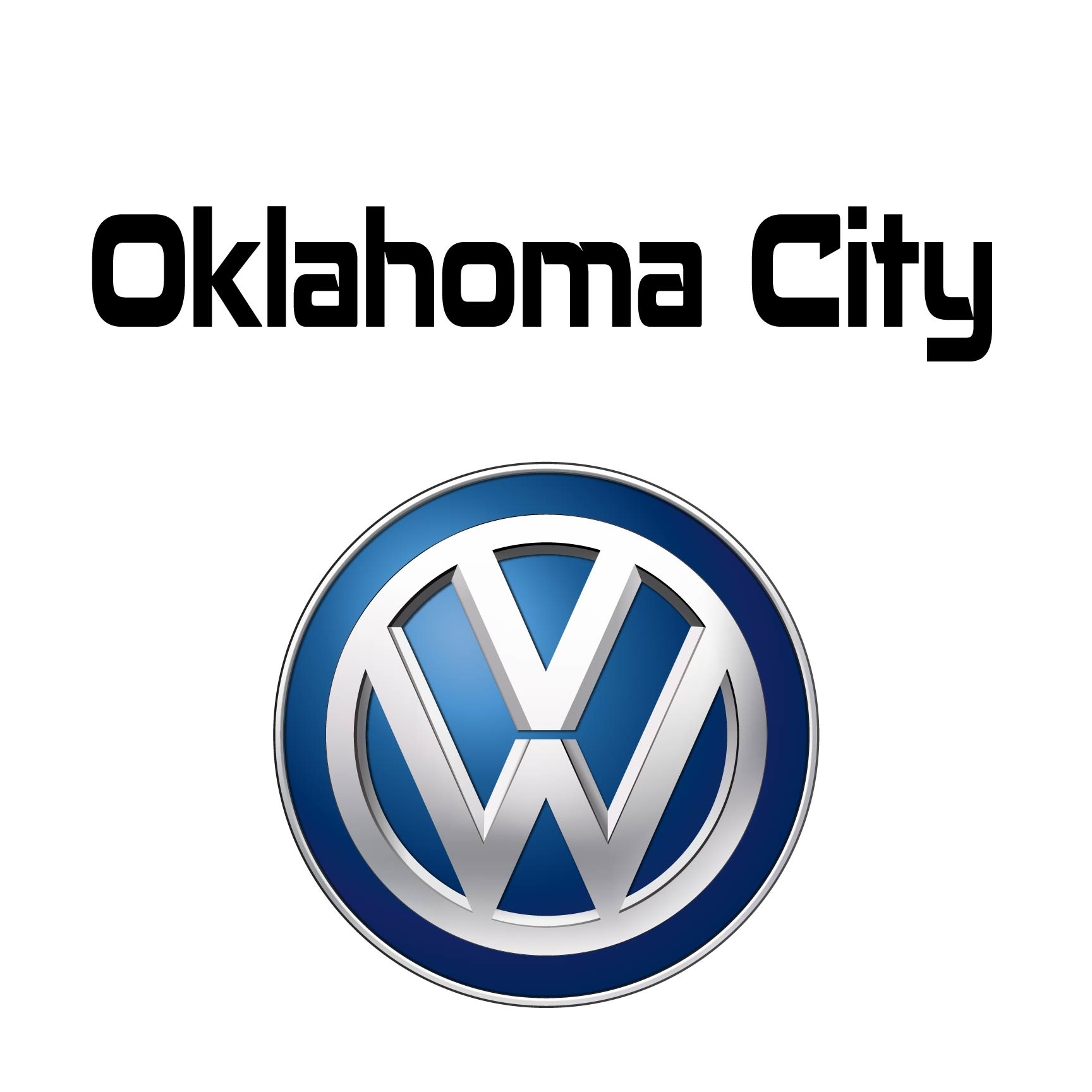 Oklahoma City Volkswagen In Oklahoma City Ok 405 787 0