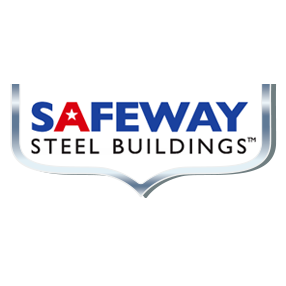 Safeway Steel Buildings
