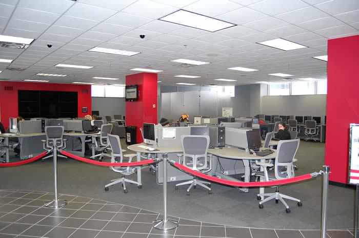 WPC Company Inc image 4