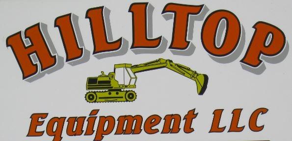 Hilltop Equipment LLC image 8