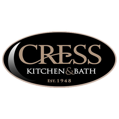 Cress Kitchen & Bath - Wheat Ridge, Colorado 80033 (11052099 ...