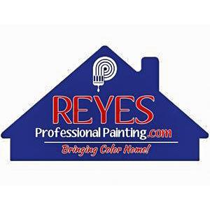 Reyes Professional Painting image 3