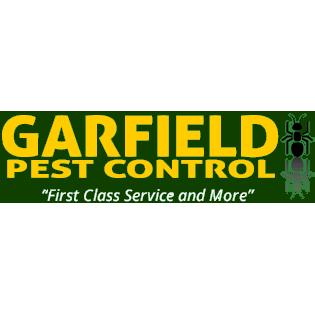Garfield Pest Control
