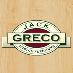 Jack Greco Custom Furniture image 10