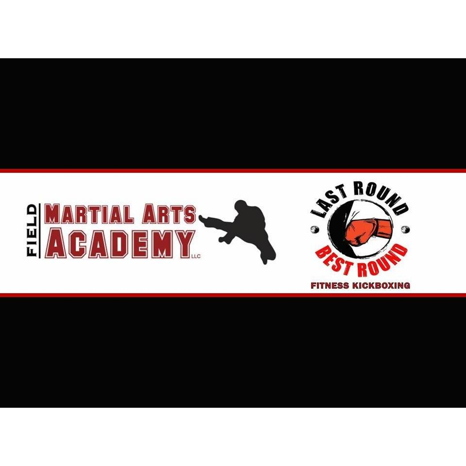 Field Martial Arts Academy