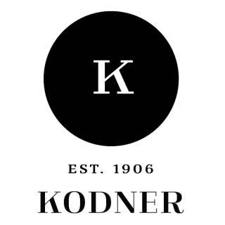 Kodner Galleries