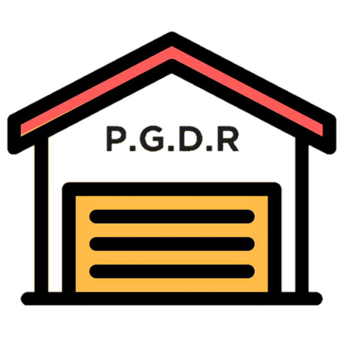 Pacific Garage Door Repairs