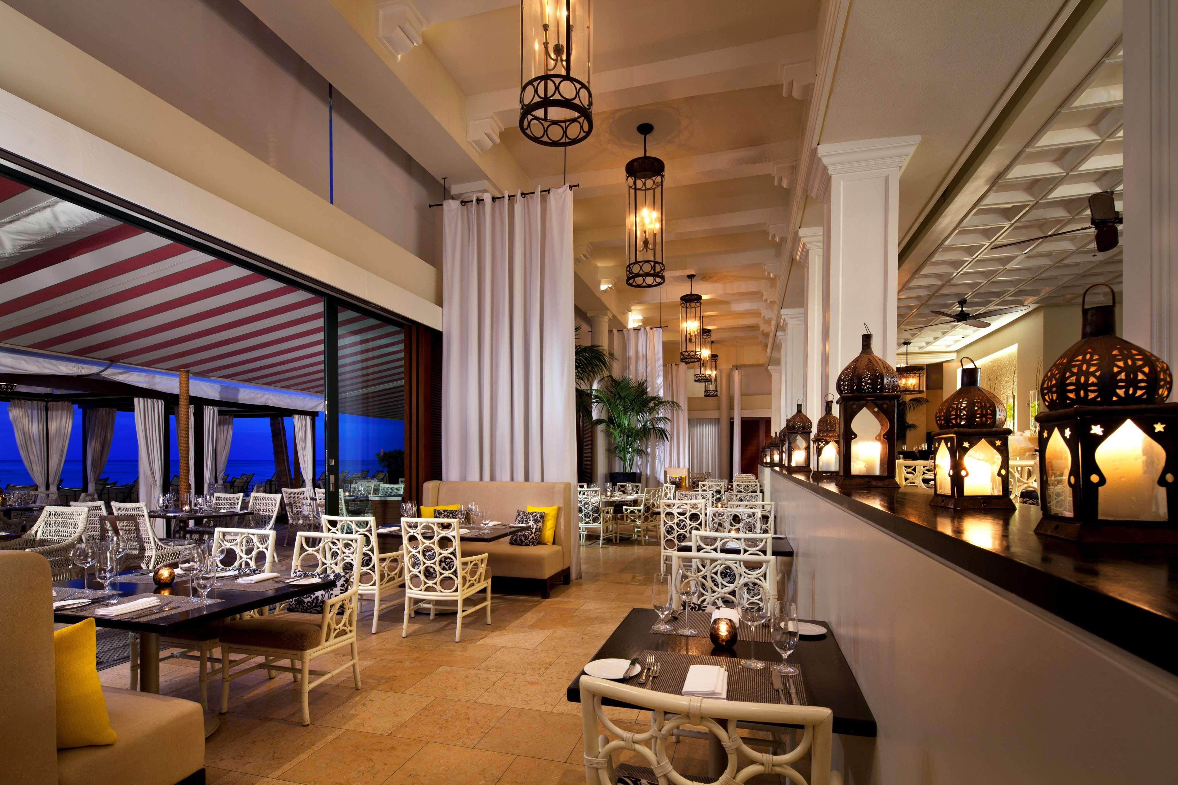The Royal Hawaiian, a Luxury Collection Resort, Waikiki image 26