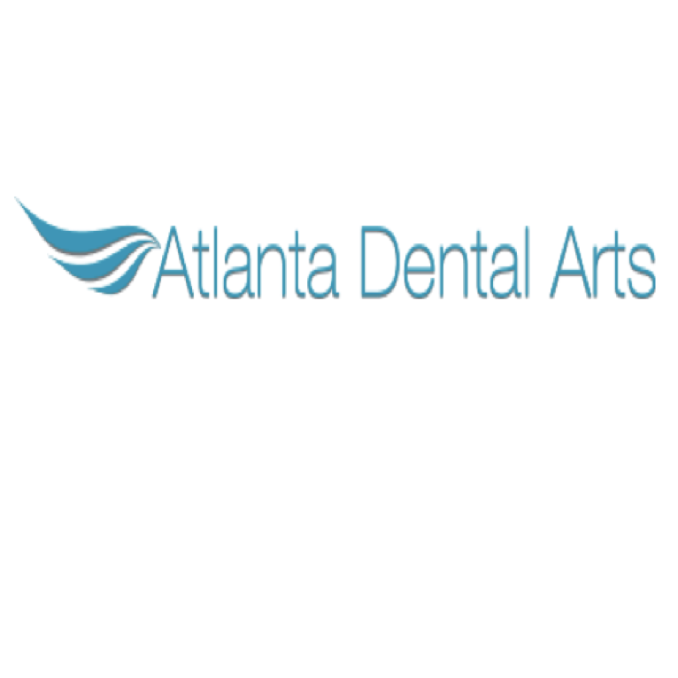 Atlanta Dental Arts