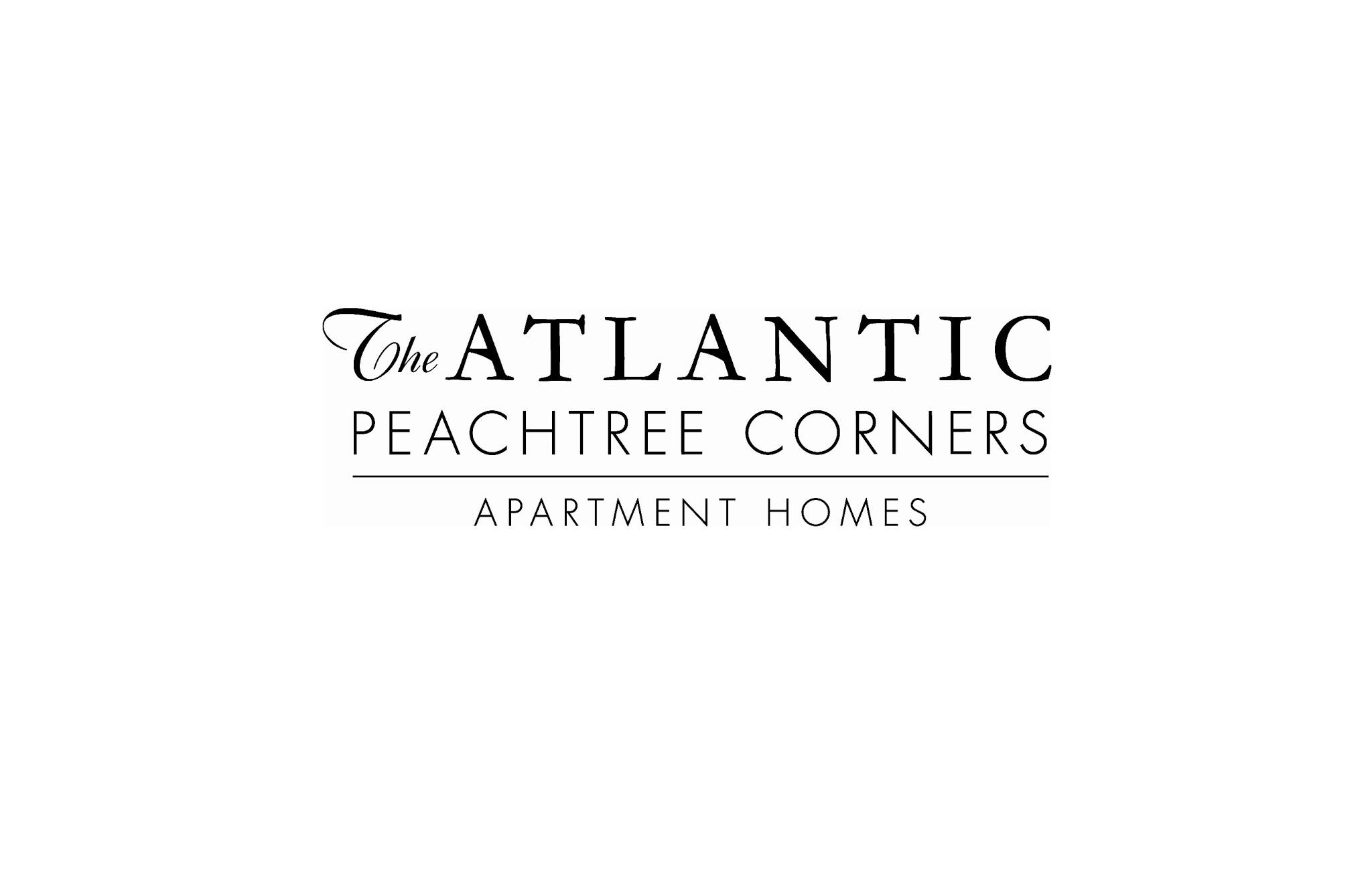 The Atlantic Peachtree Corners image 0