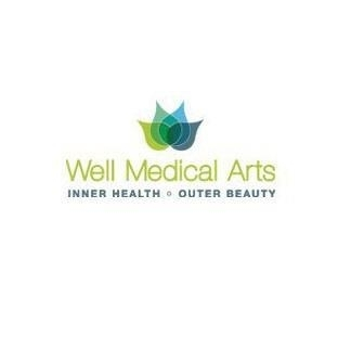 Well Medical Arts image 4