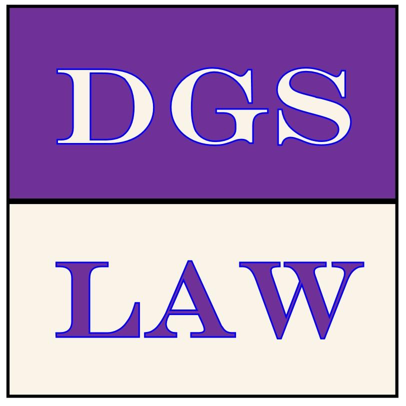 Law Offices of David Guy Stevens image 7