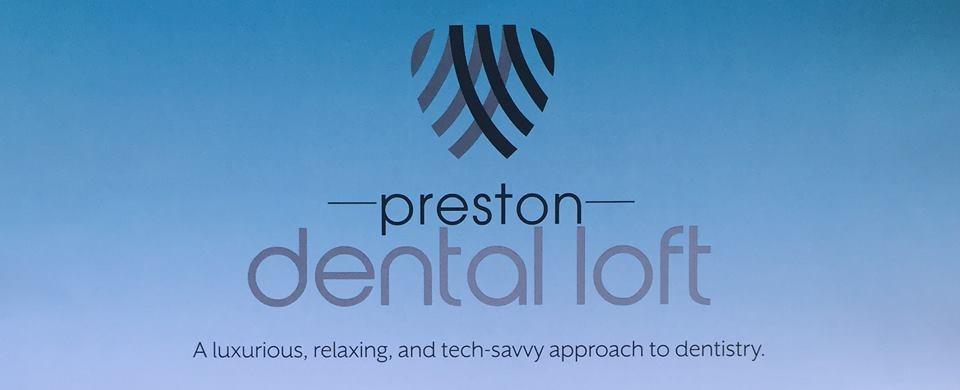 Preston Dental Loft image 0