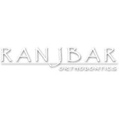 Ranjbar Orthodontics