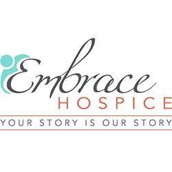 Embrace Hospice LLC