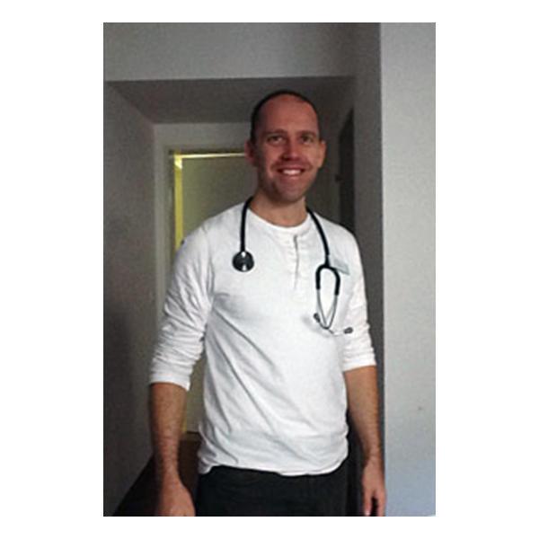 Bild der Arztpraxis-Th. Krake Arbeitsmediziner