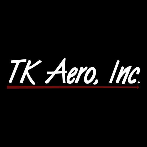 Tk Aero