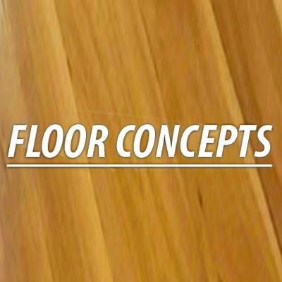Floor Concepts