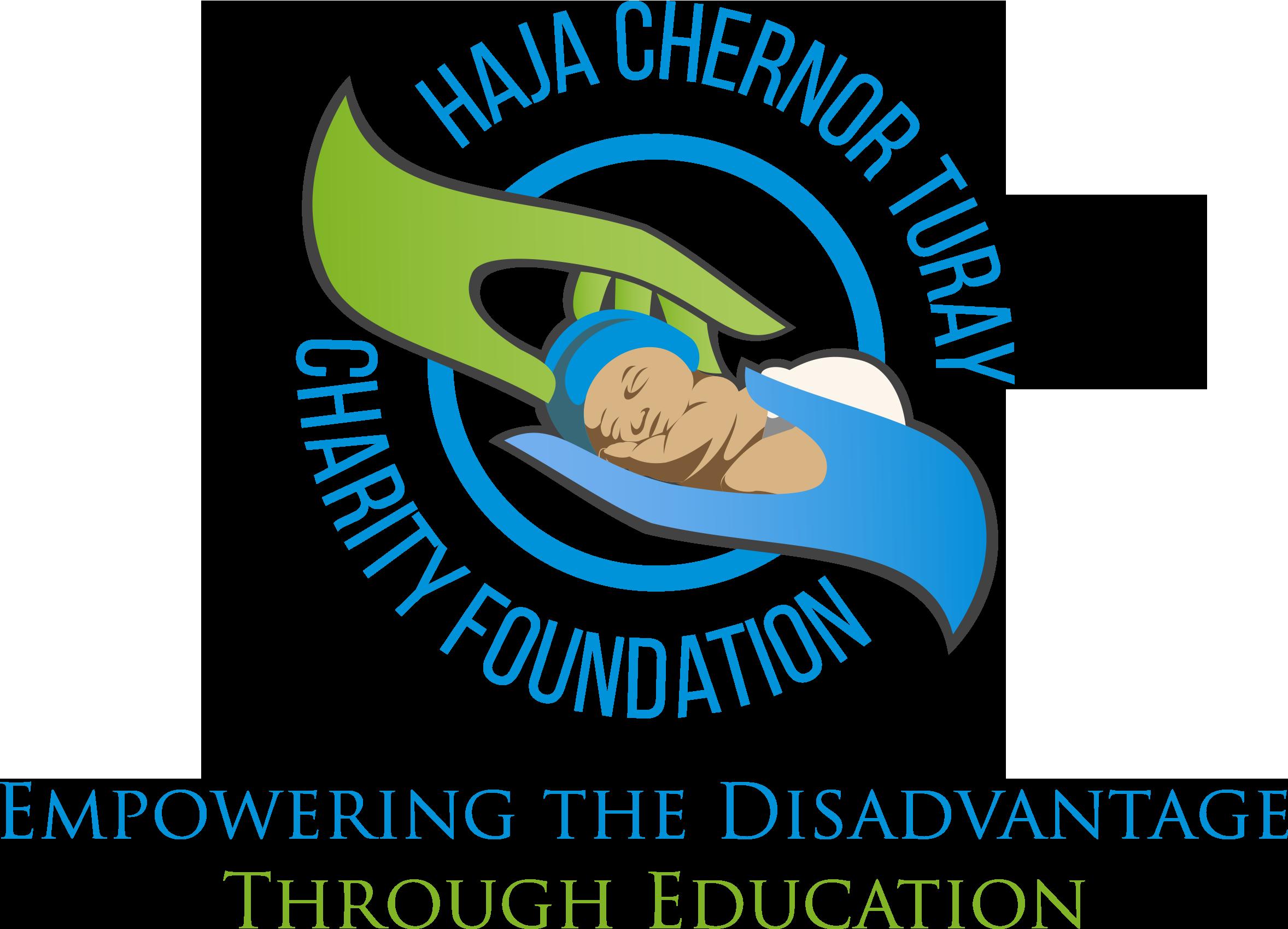 Haja Chernor Turay Charity Foundation Inc. - Alexandria, VA 22312 - (571)353-8673 | ShowMeLocal.com