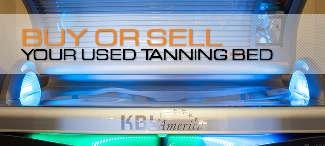 Free tanning coupons near me
