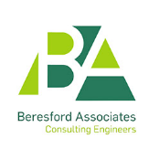 Beresford Associates