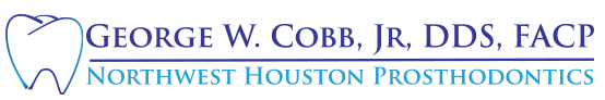 Cobb George W. Jr. DDS